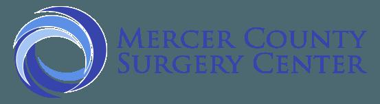 Seth Joseffer | Princeton Brain and Spine