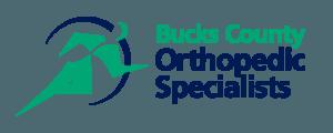 Bucks County Orthopaedic Specialists