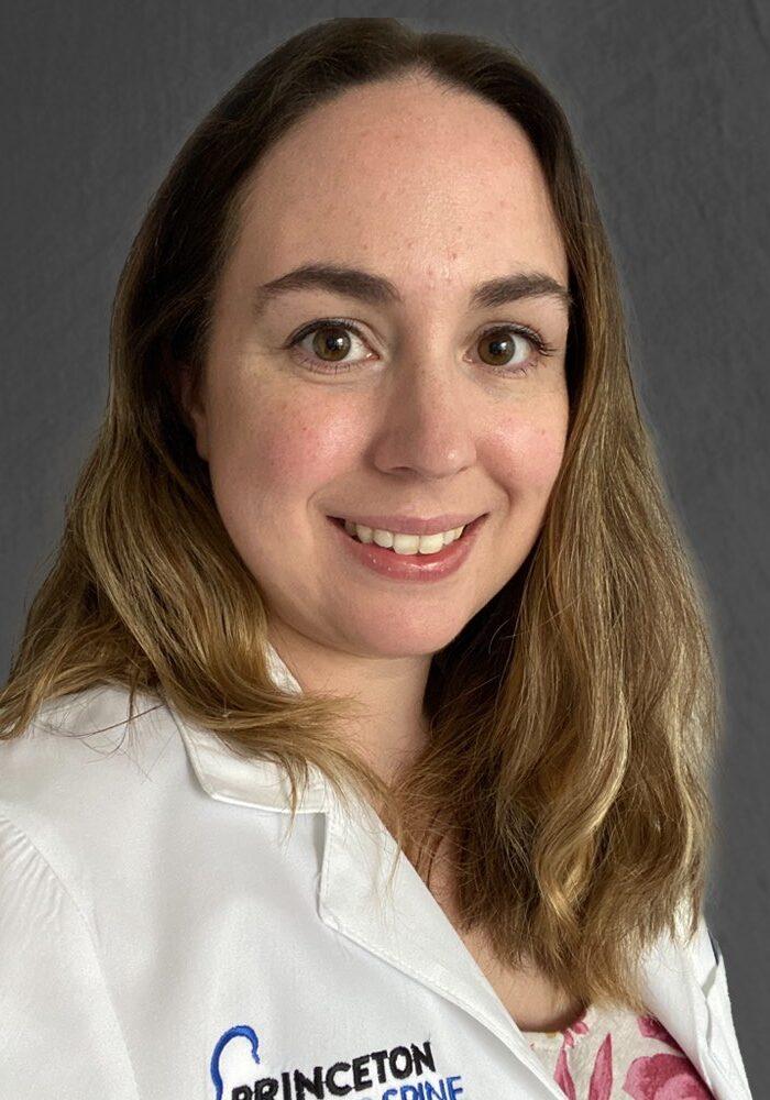 Samantha Schramak, PA-C